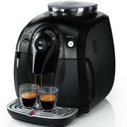 Аренда кофемашин под кофе-брейк