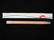 Палочки для еды,  зубочистки,  палочки для суши