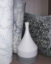 Декоративная ваза с 70% скидкой!